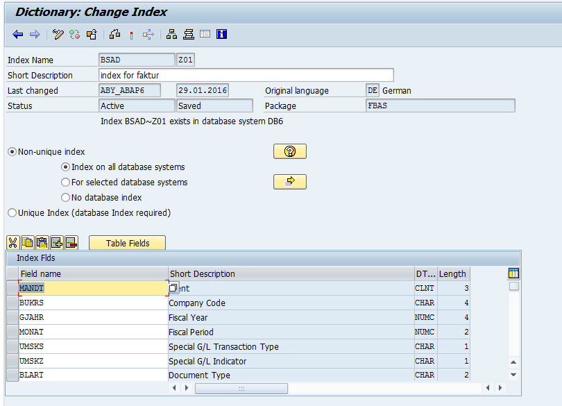 how-to-create-secondary-index-abap-3