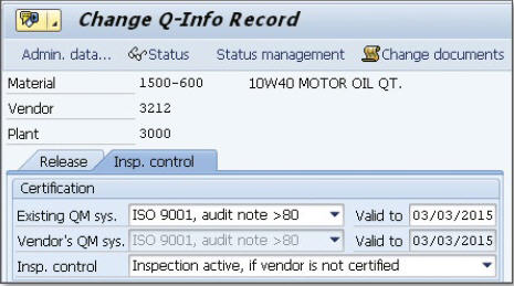 How-to-skipping-Inspection-for-Vendors-5