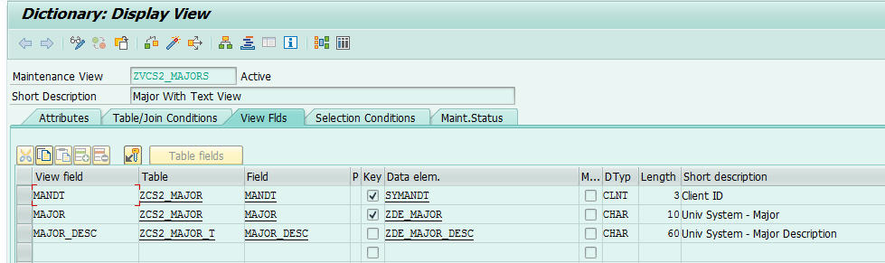 creating-text-table-assign-main-table-sap-abap-7