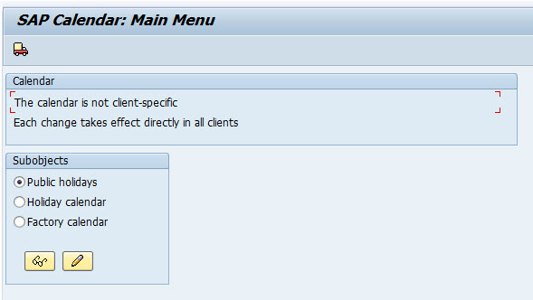 how to create a plant in sap