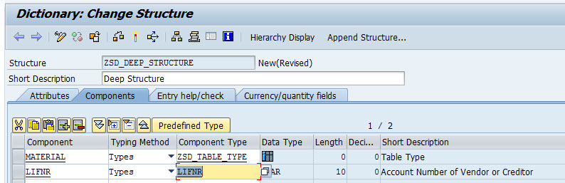 how-to-create-deep-structures-in-abap-dictionary-2