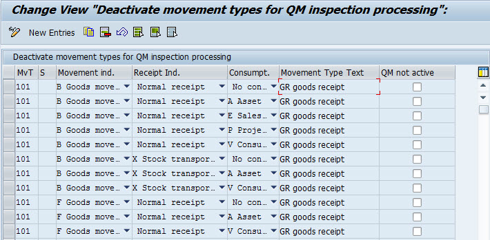 how-to-create-inspection-lot-manually-in-sap-2