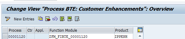 sap-abap-bte-process-1120-fi-transaction-enhancement