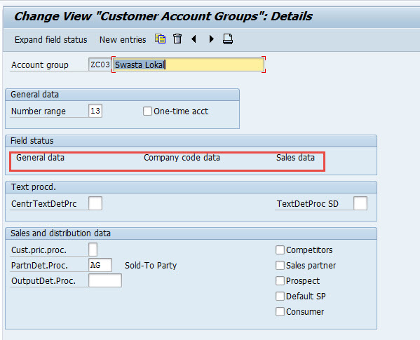 customer-field-status-sap-sd-1