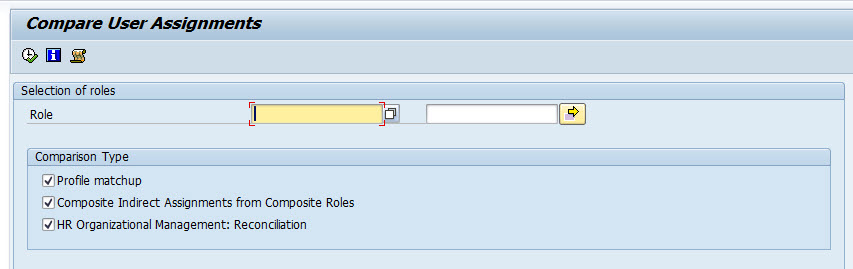 how-to-assign-role-through-organization-structure-2