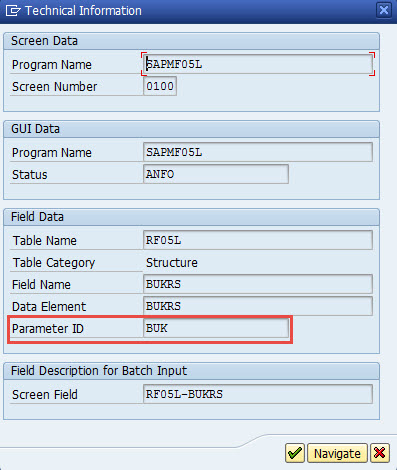 how-to-use-user-parameter-id-sap-2