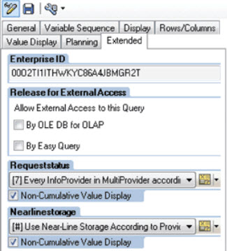 use-bex-query-as-source-transformation-1